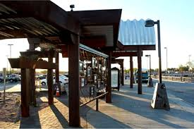 Industrial Awning Canopies And Awnings By Steelmaster Buildings