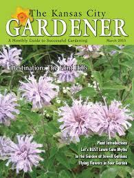 product display native plants of the midwest by alan branhagen kcg 06jun15 by the kansas city gardener issuu