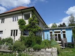 Wohnzimmer Konstanz Mieten Stadtvilla Mit Sechs Zimmern In Konstanz Kreis Singen Hohentwiel