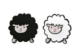 14 best black sheep images on pinterest black sheep tattoo