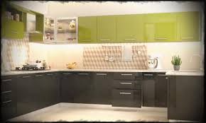 kitchen island ikea home design roosa latest design ideas of modular kitchen pictures images the