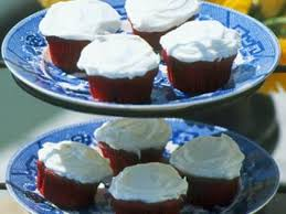 creative ideas for cupcakes myrecipes