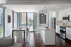 city home decor apartment city center dc apartments home decor interior exterior