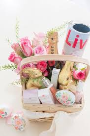 easter present ideas 14 easter baskets gift ideas all for fashions fashion beauty