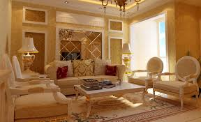 11 living room table lamp auto auctions info living room table lamp and golden living room chandelier and table lamp design