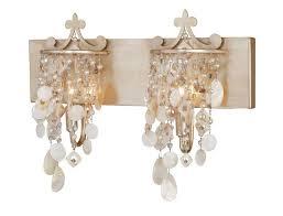 Best Bathroom Vanity Lights Images On Pinterest Bathroom - Bathroom vanities lighting 2