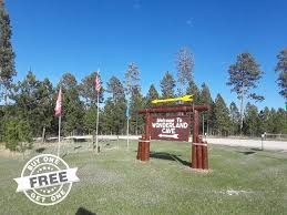 South Dakota Nature Activities images Family activities attractions in sd black hills vacations jpg