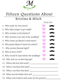 100 kitchen tea games ideas best 20 tea table settings kitchen tea games ideas bridal shower games ask the groom
