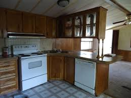 Mobile Home Kitchen Cabinets Cabinets Brand Furnitured
