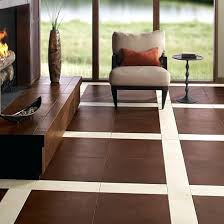decor tiles and floors decor tiles and floors ltd stunning with floor home design