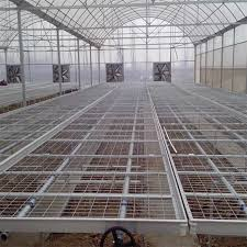 Metal Greenhouse Benches Iron Greenhouse Rolling Benches Iron Greenhouse Rolling Benches