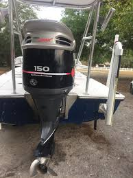 2002 hewes redfisher 21 boats for sale mbgforum com