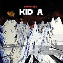 a photo album kid a