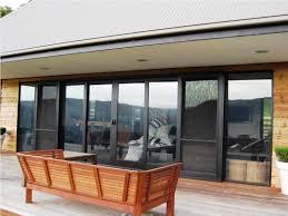 external sliding glass doors the awesome sliding glass patio doors