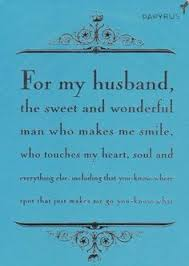 happy birthday husband wishes messages images quotes happy