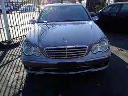 2006 mercedes c class for sale mercedes c class for sale in los angeles ca carsforsale com