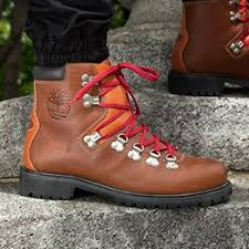 timberland canada s hiking boots limited release 1978 waterproof hiking boots timberland com