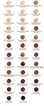 25 unique hair color swatches ideas on pinterest wella hair