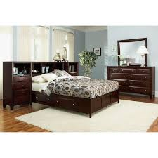 Bedroom  Value City Furniture Bedroom Sets With Voguish Shop - City furniture white bedroom set