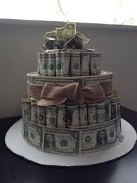 wedding gift of money 12 best creative ways to give money as a gift images on
