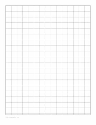 grid layout for 8 5 x 11 blank graph paper templates that you can customize paperkit