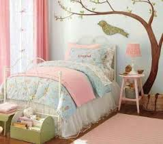 Best Bedroom Design By Novehome Images On Pinterest Bedroom - Girls shabby chic bedroom ideas