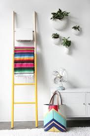 Wohnzimmer Streichen Muster Die Besten 10 Decke Streichen Ideen Auf Pinterest Moderne Decke