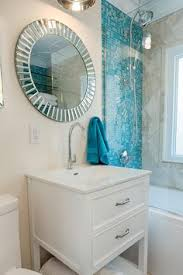 Diy Bathroom Vanity Ideas Colors 20 Upcycled And One Of A Kind Bathroom Vanities Diy Bathroom