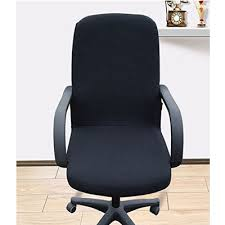 cloth chair covers best 5 office chair covers reviewed best office chair