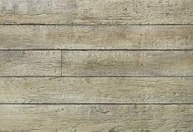 nettoyage terrasse bois composite nivrem com u003d nettoyer terrasse en bois produit naturel diverses