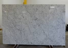 products mmg marble u0026 granite