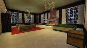 theme bedroom ideas minecraft bedroom theme living room ideas tags decor ideas home
