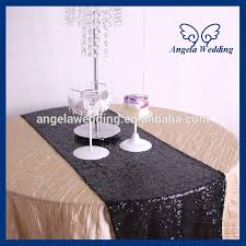Sequin Table Runner Wholesale Online Get Cheap Sequence Runners Aliexpress Com Alibaba Group