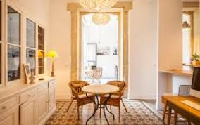 chambres d hote montpellier la merci chambres d hôtes bed breakfast montpellier