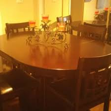 Dallas Furniture Online  Reviews Furniture Stores - Dallas furniture