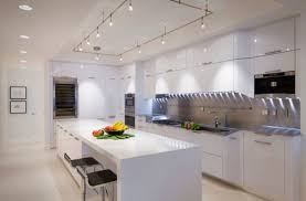 track lighting ideas for kitchen kitchen track lighting ideas kitchen design