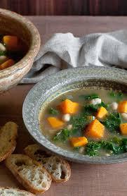 ina garten butternut squash soup 659 best soup recipes images on pinterest