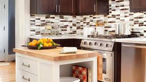 48 kitchen island small kitchen island modern 48 amazing space saving designs