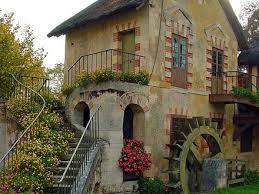 carpenter style house cottage house plans