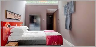 week end en chambre d hote fabuleux chambre d hote sardaigne décoratif 942733 chambre idées