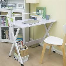 Quality Computer Desk 250604 Desktop Computer Desk Home Office Simple Notebook Desk