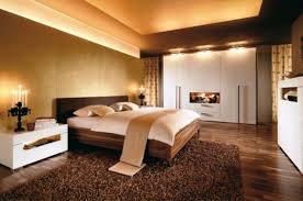 nice bedroom nice bedroom designs ideas adorable nice bedroom designs ideas