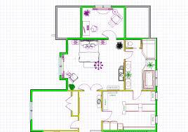 master bedroom suites floor plans bedroom master bedroom suite floor plans