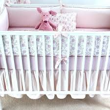 Baby Bedding Cot Sets Baby Bed Set Baby Crib Bedding Sets Pakistan Podemosmataro Info