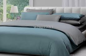 Gray Chevron Bedding Bedding Set Gripping Startling Fabulous Mint Green And Gray