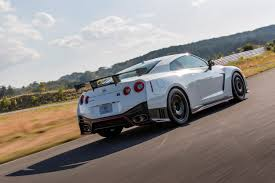 Nissan Gtr Nismo - 2014 nissan gtr nismo news reviews msrp ratings with amazing