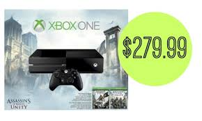 xbox one bundle target black friday target deal xbox one assassin u0027s creed bundle 279 99 southern