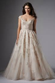 watters wedding dresses wtoo wedding dresses style 15025 2 023 00