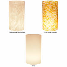 pendant light replacement shades clear glass pendant shade replacement shades for ceiling lights 2