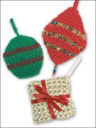 free knitting patterns easy bell products